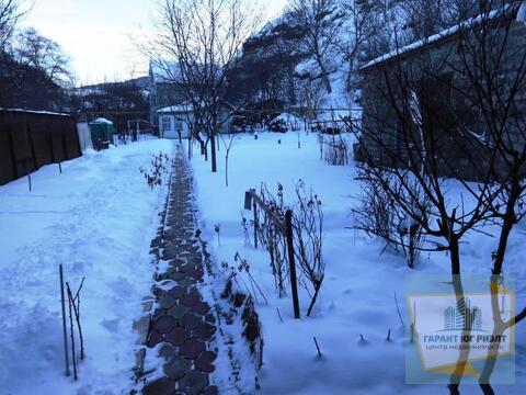 Купить дом в живописном месте Кисловодска! - Фото 5