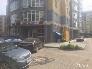 Продажа торгового помещения, Иваново, Конспиративный пер. - Фото 1