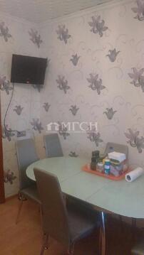 Продажа квартиры, Тучково, Рузский район, Микрорайон Восточный - Фото 3