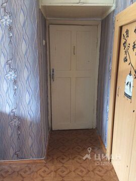 Продажа комнаты, Волгоград, Ул. Дзержинского - Фото 2