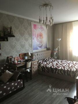 Продажа квартиры, м. Удельная, Ул. Афанасьевская - Фото 2