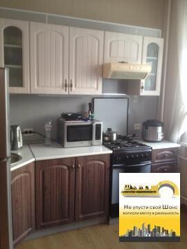 Сдаётся 2 комнатная квартира в центре города, Аренда квартир в Клину, ID объекта - 317594895 - Фото 1