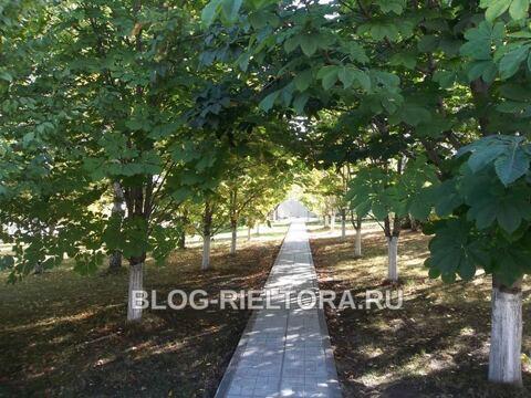 Продажа дома, Саратов, Село Усть-Курдюм - Фото 1