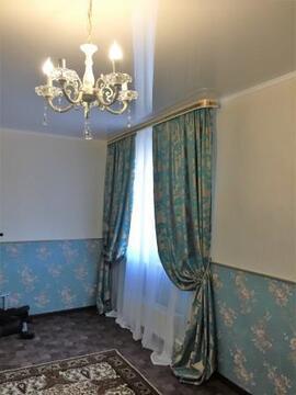 Продам 3-комнатную квартиру ул. Пермякова 36 - Фото 2