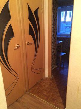 Продается 4-комн. квартира 60.1 кв.м, Якутск - Фото 3