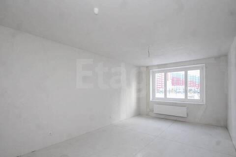 Продам 1-комн. кв. 43 кв.м. Тюмень, Кремлевская - Фото 1