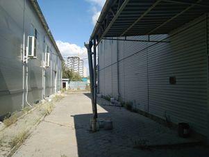 Продажа производственного помещения, Волгоград, Ул. Майкопская - Фото 2