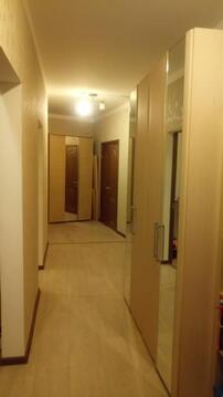 Продажа квартиры, Якутск, 203 микрорайон - Фото 3