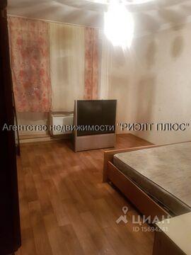 Аренда квартиры, Саратов, Ул. Лунная - Фото 2