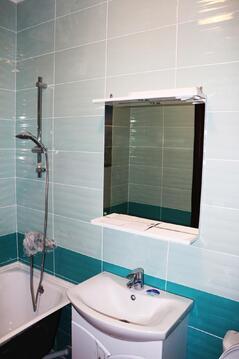 Квартира с ремонтом в хорошем новом доме - Фото 5