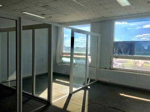 Аренда офиса 44 кв.м. в районе телебашни Останкино - Фото 2