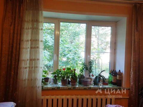 Продажа квартиры, Ногинск, Ногинский район, Ул. Московская - Фото 1