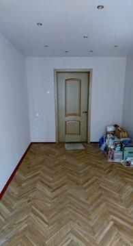 Четырехкомнатная квартира - Фото 5
