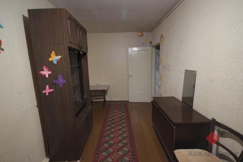 Продам 2-к квартиру, Голицыно город, Западный проспект 3 - Фото 5