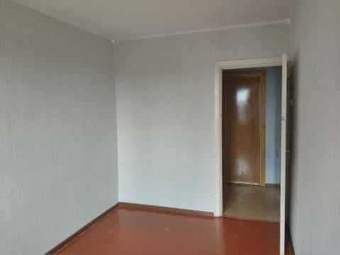 Продажа квартиры, Уфа, Тухвата Янаби бульвар ул - Фото 1
