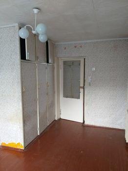 Продажа комнаты, Мурманск, Ул. Зои Космодемьянской - Фото 2