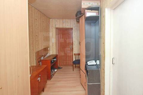 Продается отличная квартира - Фото 4