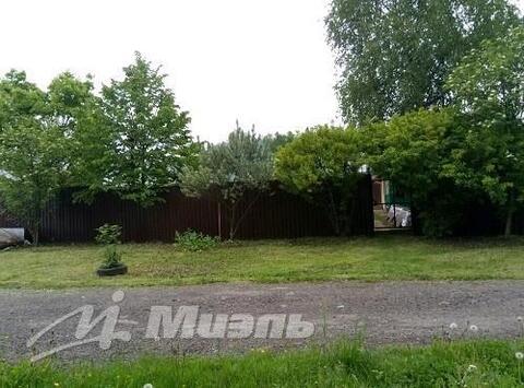 Продажа дома, Рассудово, Новофедоровское с. п. - Фото 2