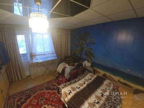Продажа квартиры, Ухта, Ул. Сенюкова - Фото 1