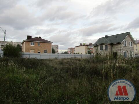 Дома, дачи, коттеджи, ул. Комсомольская, д.6 - Фото 5