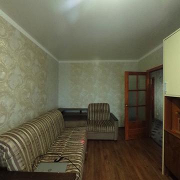 Квартира, ул. Новикова, д.13 - Фото 3