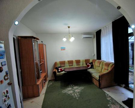 Продается дом, г. Сочи, Тепличная - Фото 3