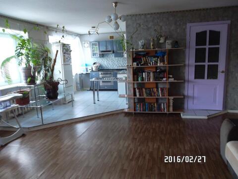 Отличная Евротрешка 106м в центре г.Шлиссельбурга-35мин от м.ул.Дыбенк - Фото 3