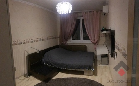 Продам 2-к квартиру, Одинцово г, улица Чистяковой 58 - Фото 4