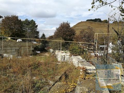 Купить земельный участок в Кисловодске с живописным видом на город - Фото 4