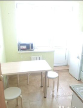 Продажа квартиры, Ставрополь, Улица 45-я Параллель - Фото 2
