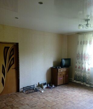 Продажа дома, Орел, Орловский район, Центральная - Фото 1