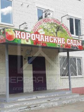 Продажа торгового помещения, Белгород, Ул. Донецкая - Фото 2