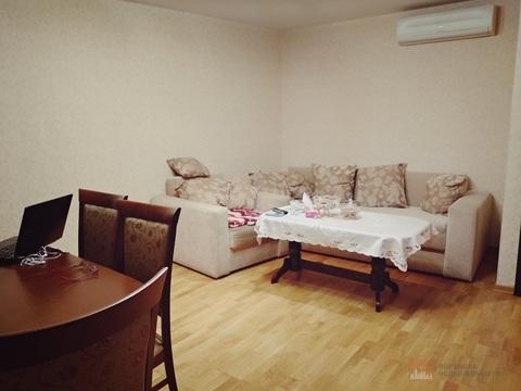 Продажа готовой к проживанию, уютной трёшки в Московском р-не Петербург - Фото 4