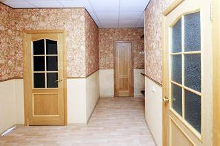 Супер 2-ая квартира в центре - Фото 3