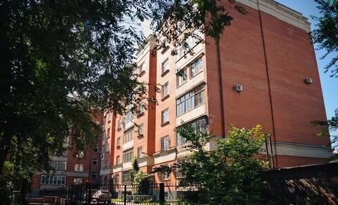 4d798f998e005 4 550 000 Руб., Квартира, ул. Свободы, д.88 к.Б, Купить квартиру в ...