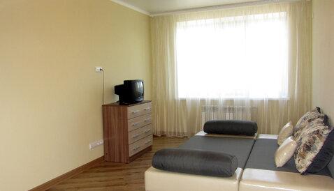 Сдаю 1-комнатную квартиру посуточно, центр - Фото 2