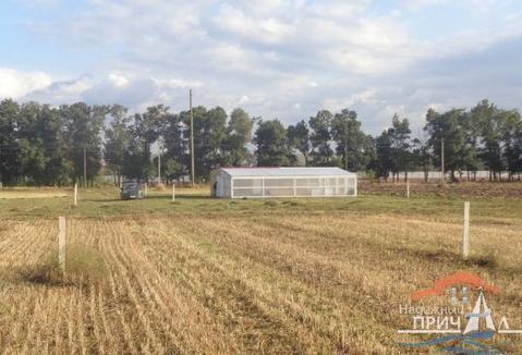 Продажа земельного участка, Анапа, Анапский район, Джигинка