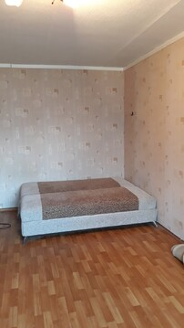 Сдается 1 комн. квартира на ул. Весенняя, д. 7 - Фото 4