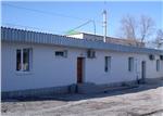 Продажа склада, Симферополь, Ул. Крылова - Фото 1
