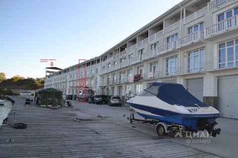 Продажа таунхауса, Севастополь, Ул. Катерная - Фото 2