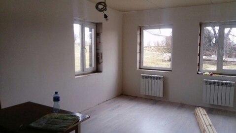 Продам коттедж 240м2 в п. Лукаши - Фото 5