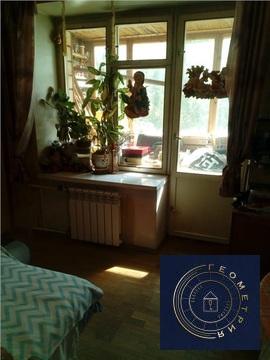 М.Славянский бульвар, ул. Багрицкого 22 (ном. объекта: 39268) - Фото 5