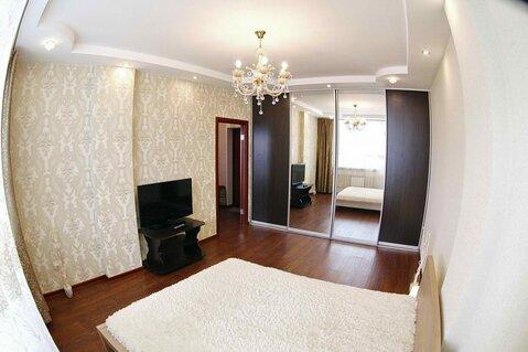 Сдается комната по адресу Красноармейский проспект, 32, Аренда комнат в Туле, ID объекта - 700821852 - Фото 1