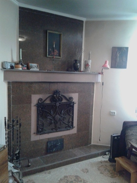 Жилой дом 100 м.кв на участке 7/6 сот.5км.Балаклавского шоссе - Фото 5