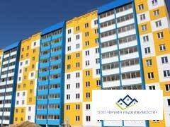 Продам квартиру Белопольского 2 , 10 эт, 43 кв.м - Фото 1
