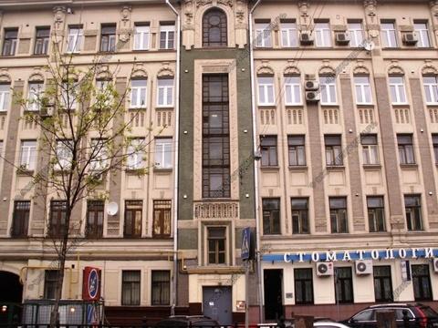 Продажа квартиры, Рождественский бул. - Фото 3