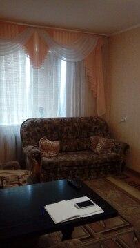 Продажа: 3 к.кв. ул. Ялтинская, 92в - Фото 3