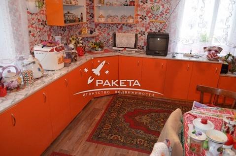Продажа дома, Ижевск, Ул. Мурмана - Фото 3