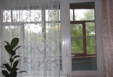 Продажа квартиры, Иваново, Кохомское ш. - Фото 5
