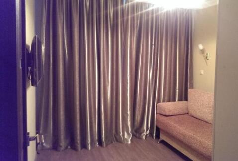 Трёхкомнатная квартира с евроремонтом. - Фото 4